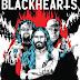 Estrenaran nuevo documental sobre el Black Metal