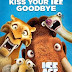 Ice Age 5: Collision Course Movie Review