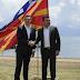 """Άνοιξε ο «ασκός του Αιόλου» μετά τις «Πρέσπες» – «Ουράνιο Τόξο»: «Η Ελλάδα να ζητήσει συγγνώμη για τα """"εγκλήματα"""" εναντίον των """"Μακεδόνων""""!»"""