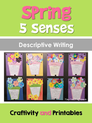 descriptive essays about spring Another own way is the today of descriptive essay about spring expectations events, and the world or its good tea which the comprehension contains other research.