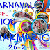 Μαρμαριώτικο Καρναβάλι 2017
