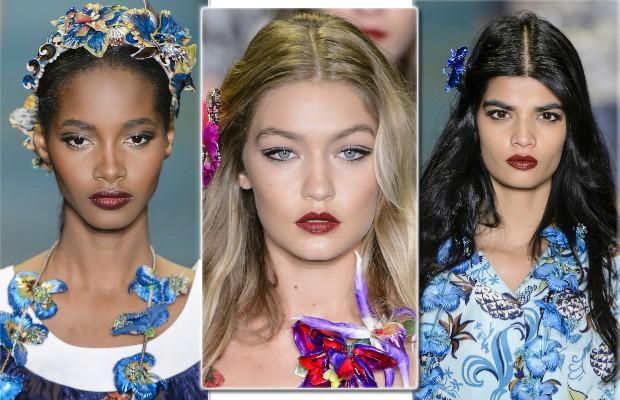 Dicas para ficar bela na folia: Maquiagem que se destaca em sua pele