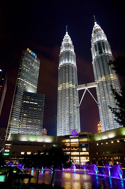 adventure, asia, backpacking, backpacks, farpoint 55, flip flops only, itinerary, kuala lumpur, malaysia, se asia, sirus 36, things to do, travel, travel guide, wanderlust