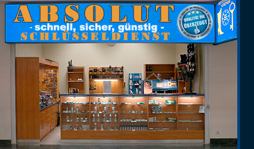 schl sseldienst berlin absolut. Black Bedroom Furniture Sets. Home Design Ideas