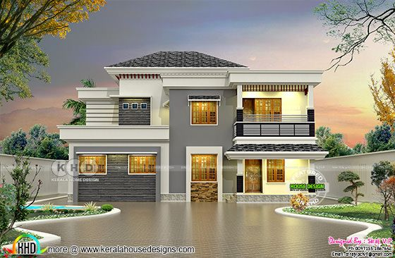 Design 2