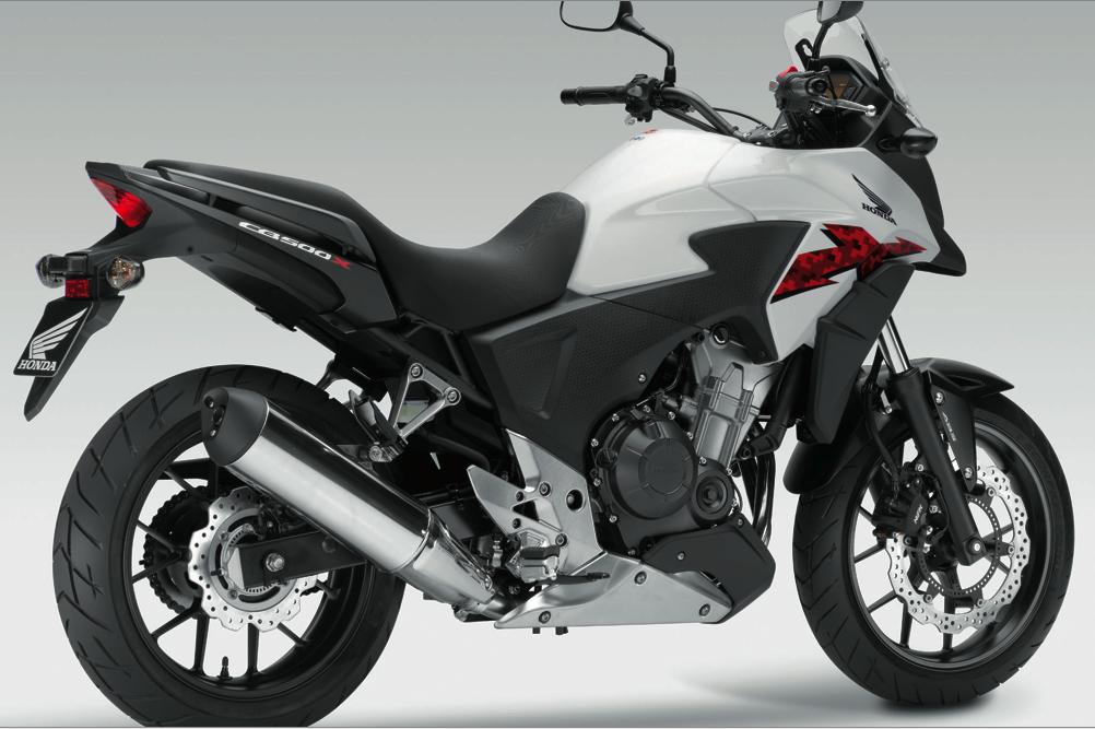 Read Here Honda Cb 500x Review Featuresdetailspriceetc Now