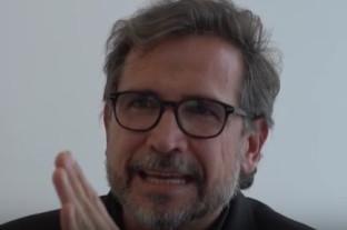 Gustavo Tovar-Arroyo: Ratas de cementerio…