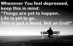 depression%2Bno%2Bshame%2Bimage.jpeg