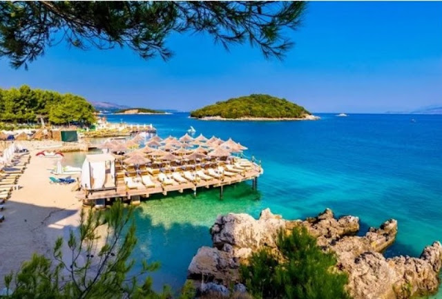 Australian magazine Who: Albania among the best places that should be visited this Summer