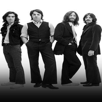 Banda - The Beatles