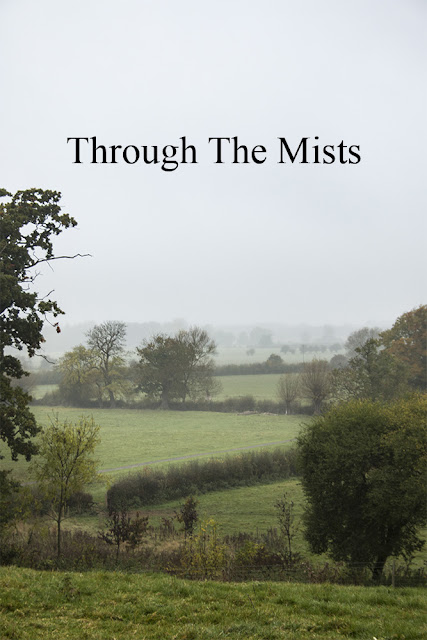 Through The Mists