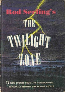 https://www.amazon.com/Rod-Serlings-Twilight-Zone-Supernatural/dp/B000O8THNE/ref=sr_1_58?s=books&ie=UTF8&qid=1497918740&sr=1-58