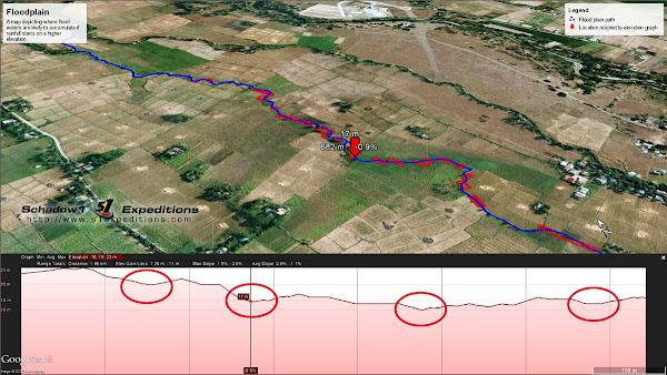 Floodplains - Schadow1 Expeditions