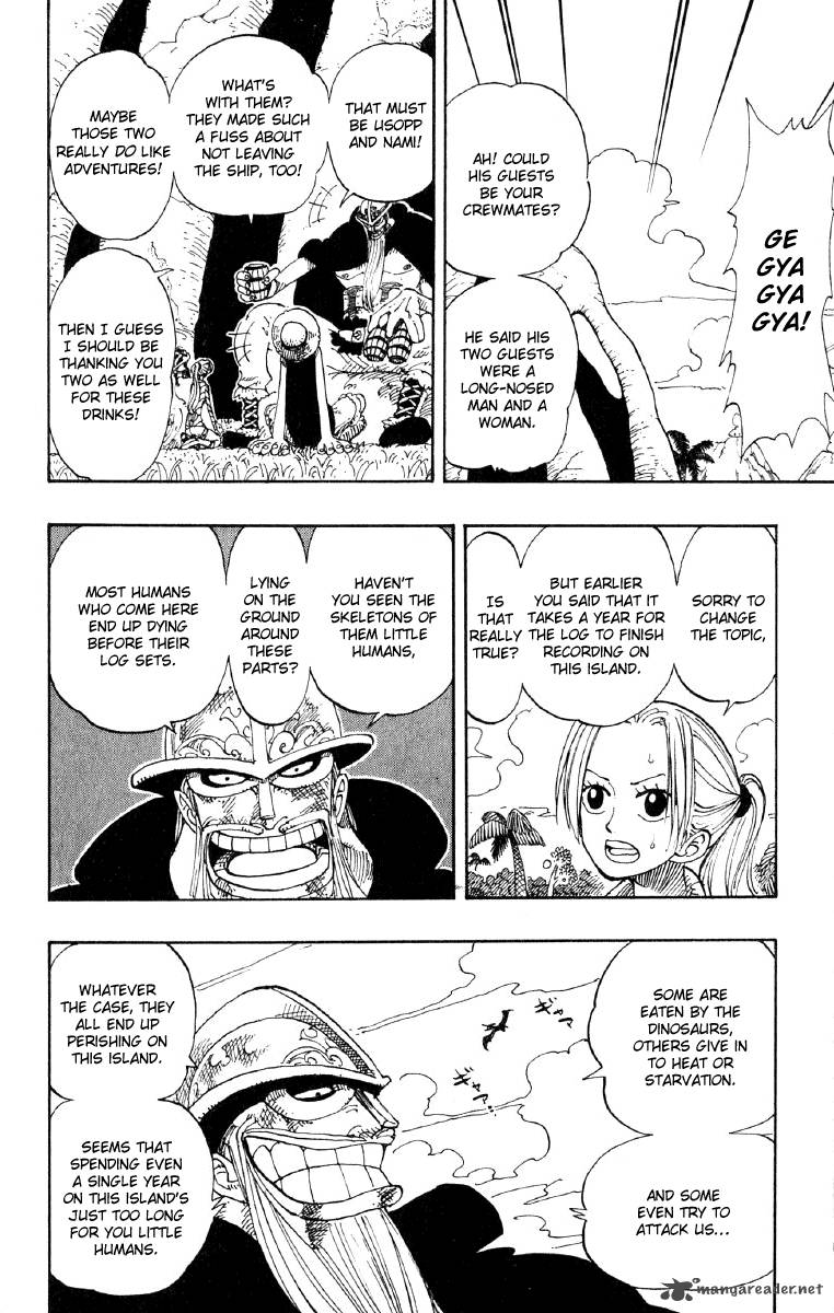 One Piece 117