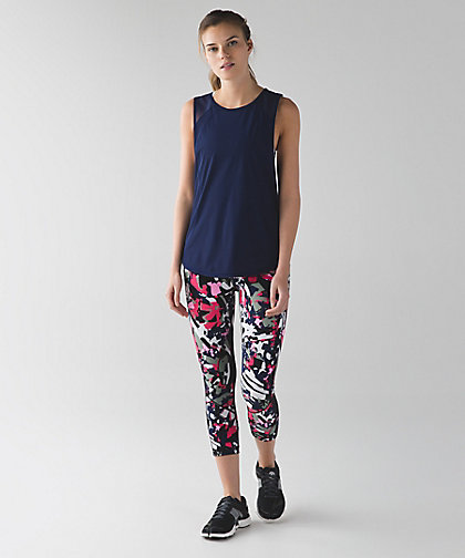 lululemon pace-rival pop-cut