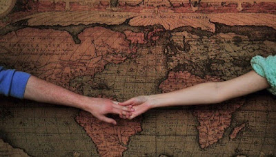 Tips: How to Make Long Distance Relationship Last Longer