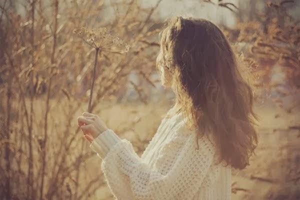 69 Bài thơ tâm trạng, câu thơ tình yêu tâm trạng đầy cảm xúc