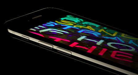 Perbedaan Mendasar Antara iPhone 7 dan iPhone 7 Plus