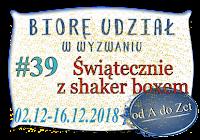 https://blog-odadozet-sklep.blogspot.com/2018/12/wyzwanie-39.html
