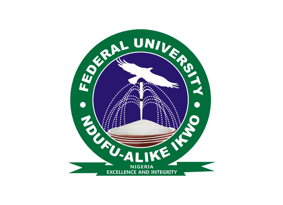 EDUCATION:  FUNAI MEDICINE & SURGERY ADMISSION FORM FOR 2017/18 IS OUT