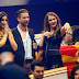 Heiratsantrag statt ESC-Finale für Kandidatin aus Mazedonien