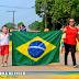 Prefeitura de Feijó realiza Comemoração ao dia da Indepedência do Brasil