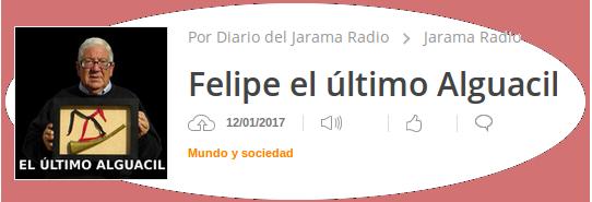 http://www.diariodeljarama.com/2017/01/felipe-el-ultimo-alguacil-de-talamanca.html
