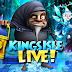 KingsIsle Livestream Event