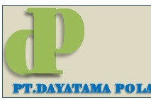 Lowongan PT. Dayatama Polanusa Pekanbaru Januari 2019