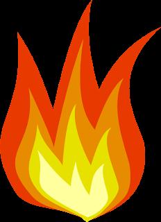 Vírus Flame