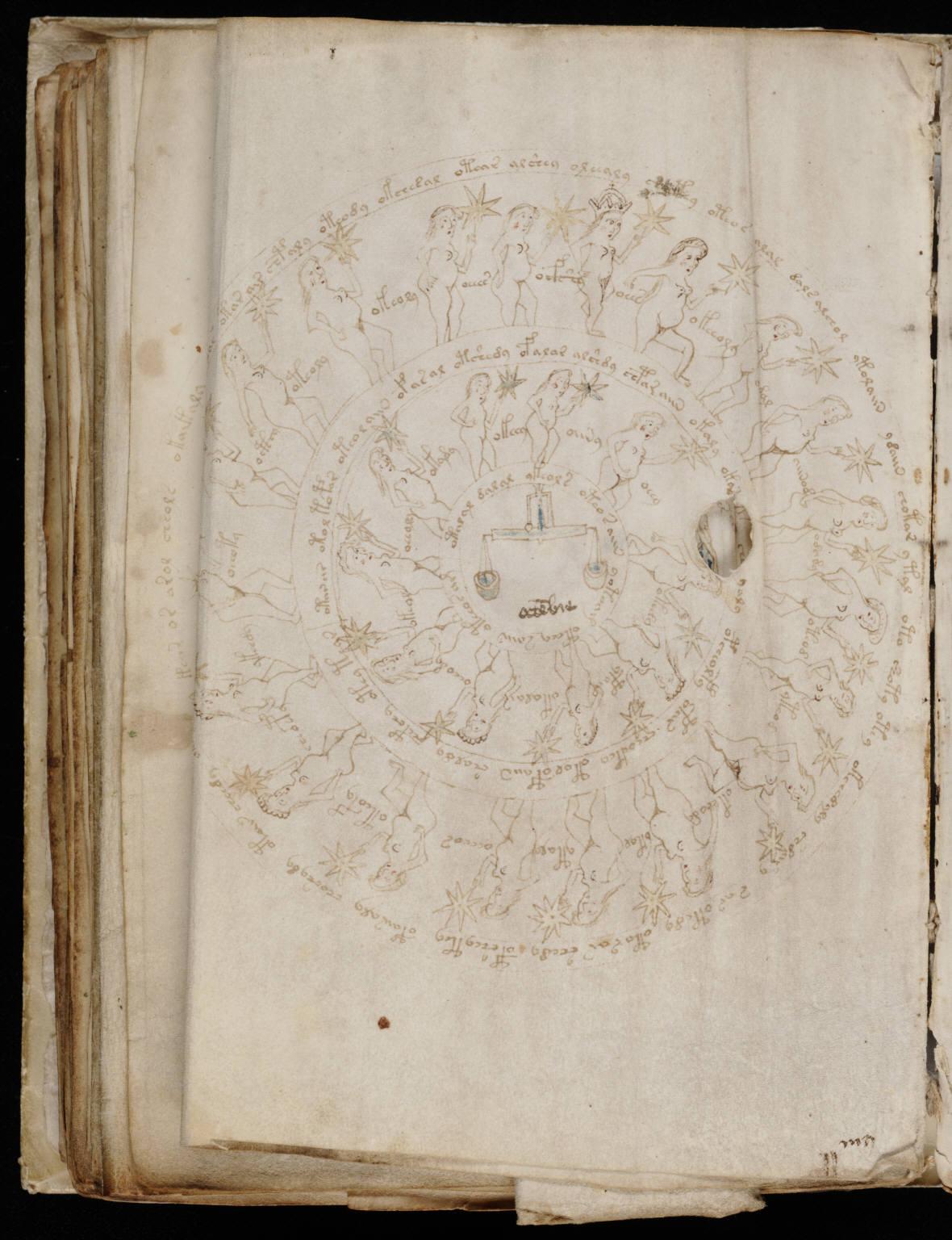 manuscrito131