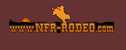 National Finals Rodeo NFR for 2018 - 2019 - 2020, Las Vegas