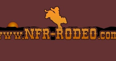National Finals Rodeo Nfr For 2018 2019 2020 Las