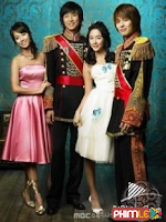 Hoàng Cung