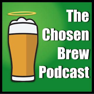The Chosen Brew Podcast