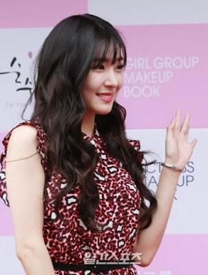 Tiffany_Fashio_Styles_snsd