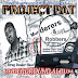 Álbuns: Project Pat 'Murderers & Robbers'