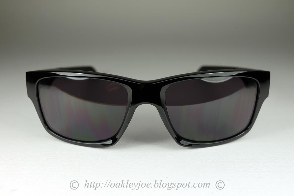 4b0d16086f Oakley Jupiter Squared Polished Black Warm Grey « Heritage Malta