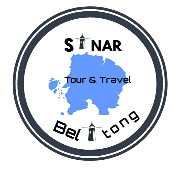 Belitung Tour & Travel - SINAR BELITUNG TOUR