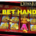 Info Cara Menang Main Slot Game Maxbet