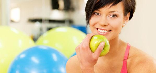 Ketahuilah 7 Makanan Sehat Untuk Mencegah Asma