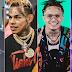Kanye West aponta 6ix9ine, Lil Pump, XXXTentacion e + como seus artistas favoritos da nova geração