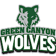 Green Canyon Basketball