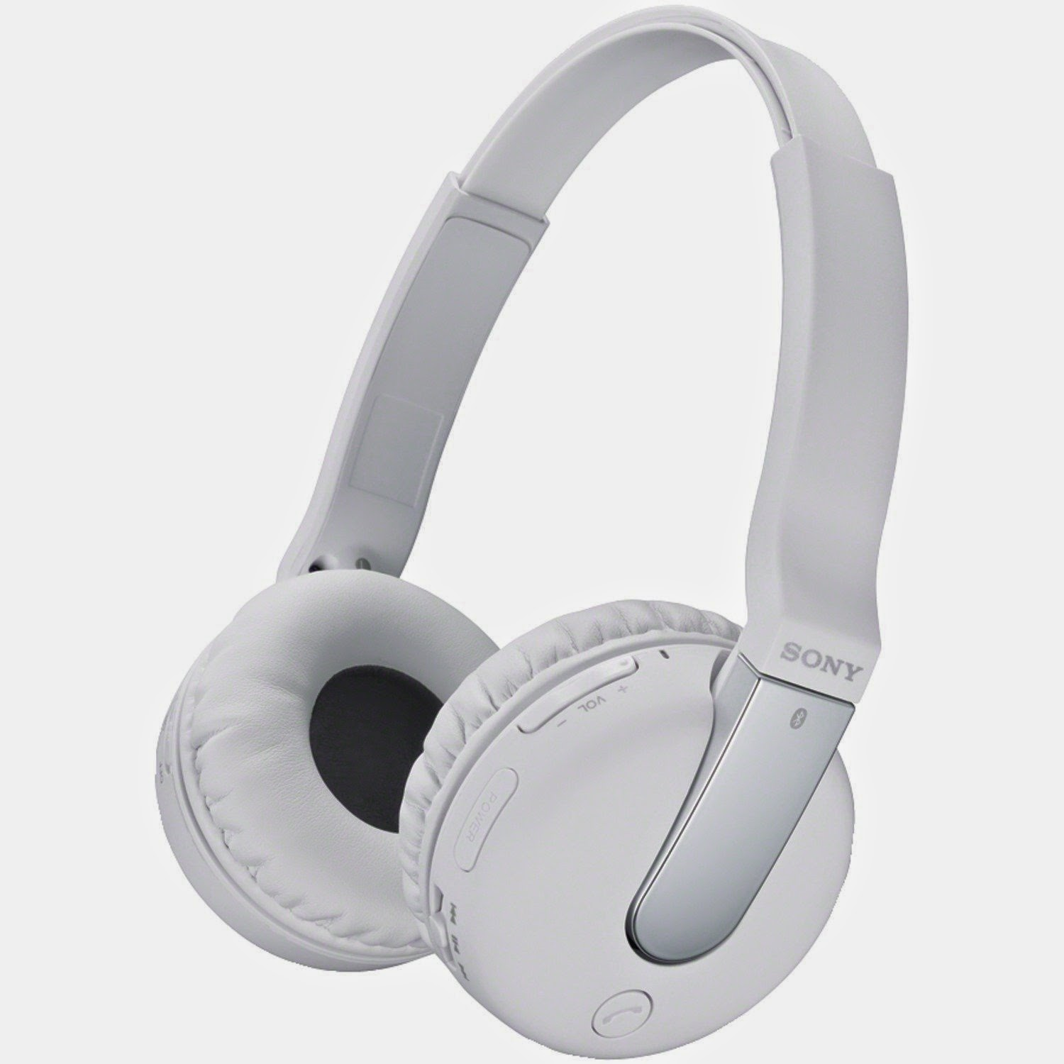 Sony DRB-TN200 Headphones
