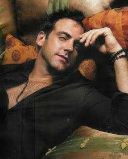 carlos ponce biografie blog vedete