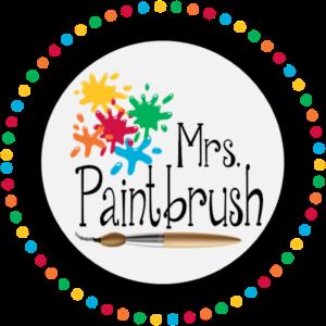 Mrs. Paintbrush
