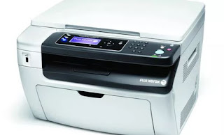 Xerox DocuPrint P205b Driver Download