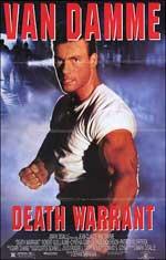 Sentencia de Muerte (1990) DVDRip Latino