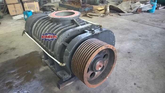 Bảo dưỡng máy thổi khí, máy thổi khí zhangyuan, sưa chữa máy thổi khí, bảo trì máy thổi khí, máy thổi khí