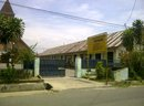 Pengangguran Dapat Diatas Dengan Menggunakan Kurikulum Pendidikan Berbasis Keahlian Di Sekolah-Sekolah Indonesia Dalam Rangka Menghadapi Pasar Tenaga Kerja Global